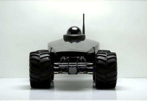 delta-body-03