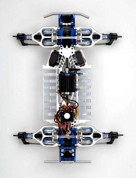 delta-frame-02