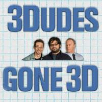 3dudes-gone3d