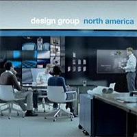 future-design