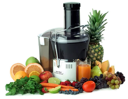 "image via <a href=""http://renaware.portal.acrosonic.com/Our+Products/Juicer/default.aspx"">RenaWare</a>"