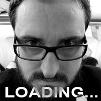 Faktor penyebab lama loading website liezmaya
