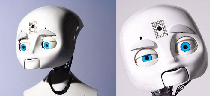 roboti umani- eblogs.eu