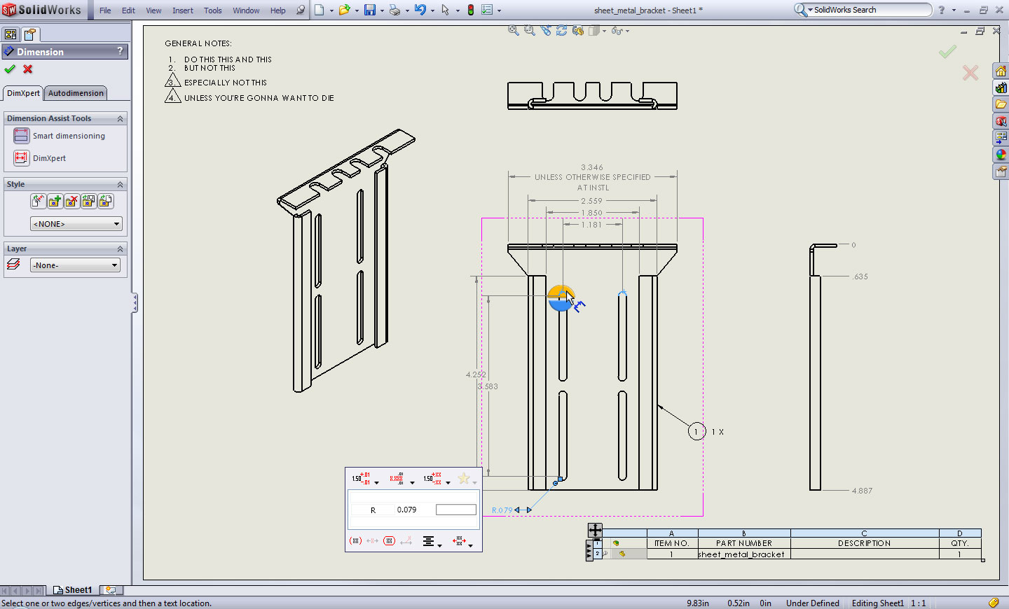 how to download solidworks for free 2010