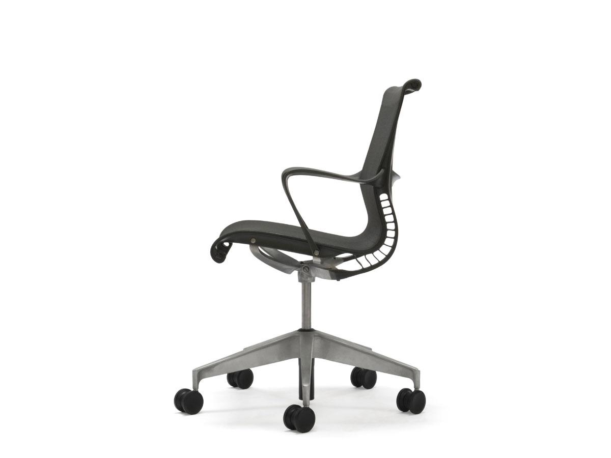 setu office chair. a better chair setu office