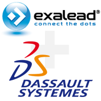 Exalead Reviews | Glassdoor