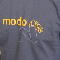 fresh threads from modo will make you drop that bolo