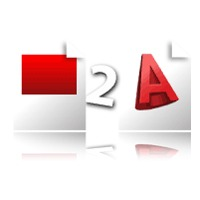 convert email to pdf free