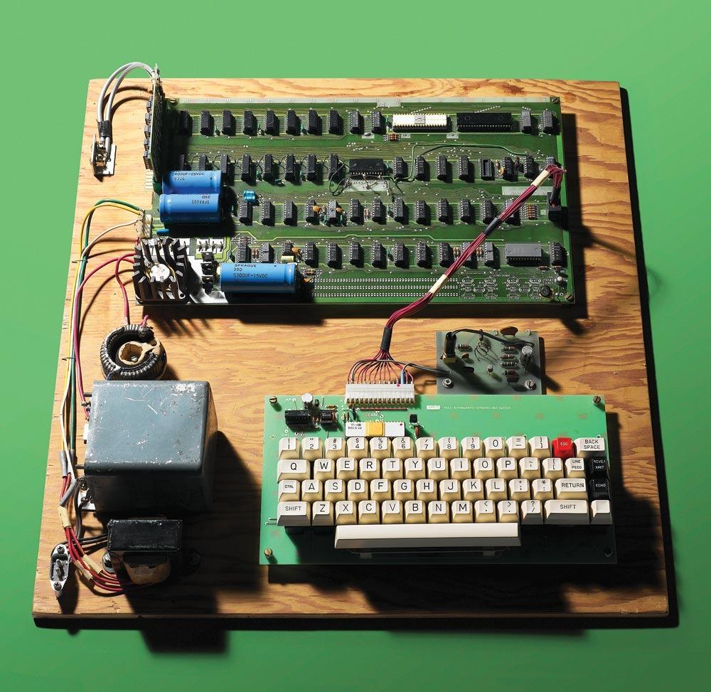 прототип скачать игру на компьютер - фото 3