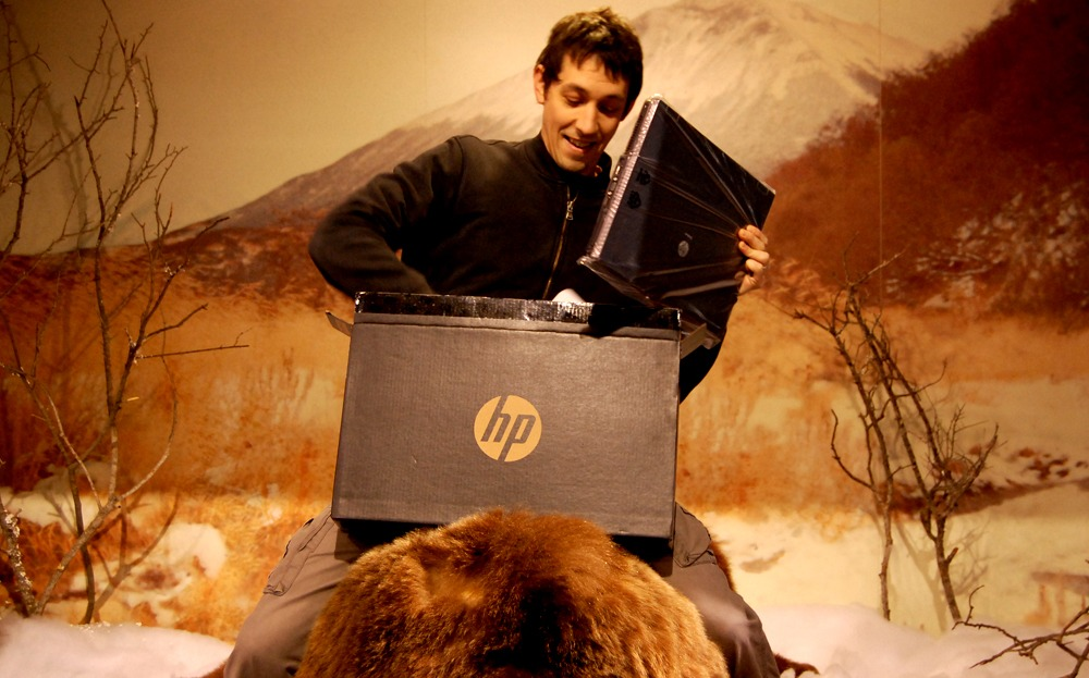 HP8740w-unbox-09