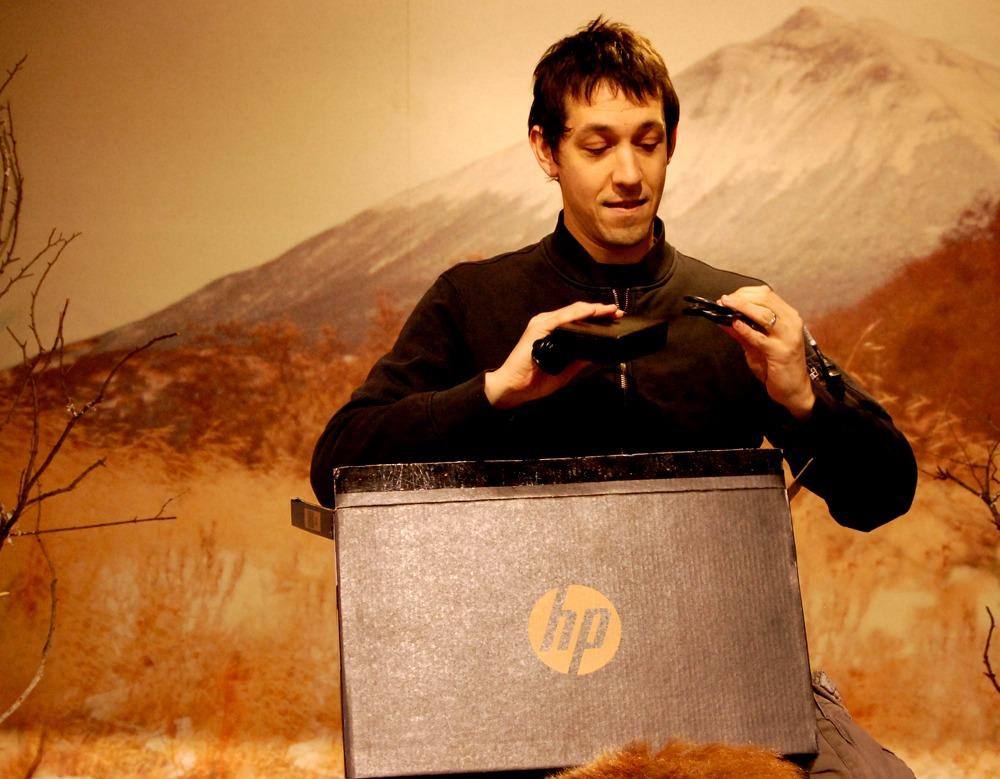 HP8740w-unbox-17