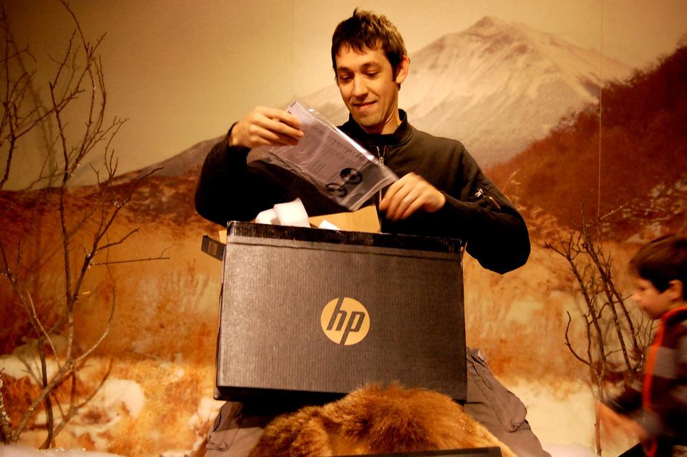 HP8740w-unbox-19