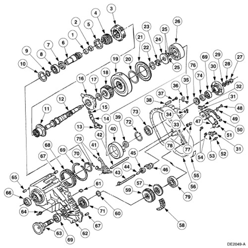 Lego Antikythera Mechanism 2000 Year Old Design Tells The Future also Jeep Tj Heater Core Diagram further P 0900c152801ce6dd besides 12xyl 2005 F Wiring Diagram Power Windows A Supercrew 4x4 Modules additionally 87 Ford Bronco 4 9l Engine Wiring Diagram. on ford f 150 parts diagram