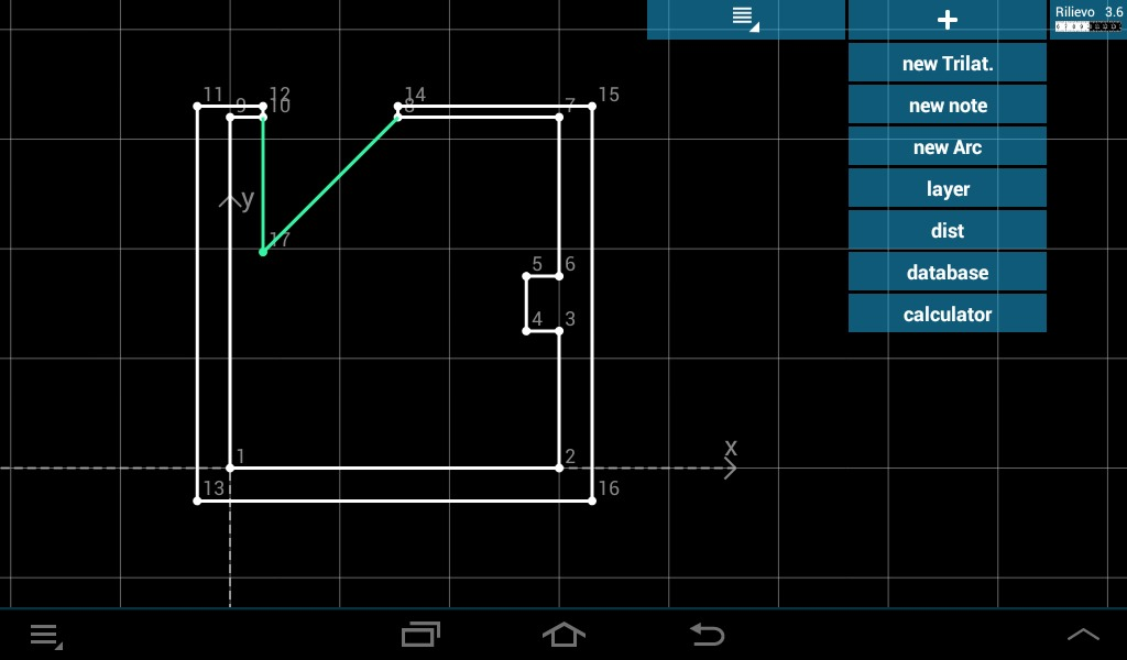 adroid-cad-app-02