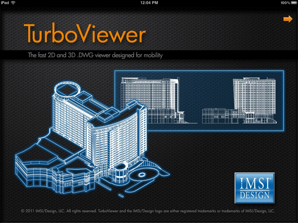 Autocad viewer for ipad 16