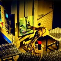 HDR Light Studio LIVE for KeyShot Licks Sweet Rays of Gleem