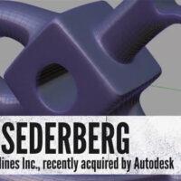 What's up with T-Splines and Autodesk? Matt Sederberg Speaks.