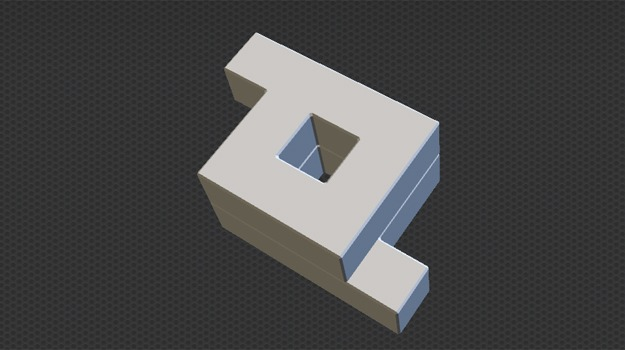 a free web based 3d model viewer no plugins required