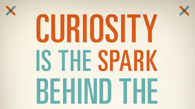 Curiosity Quotes Pleasing Graphics For Curiosity Quotes Graphics  Www.graphicsbuzz