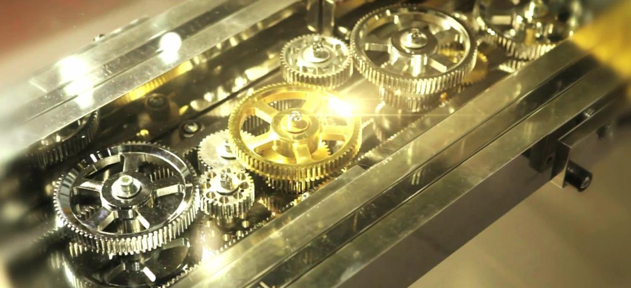 Roche Bobois Astrolabgl Tableroche