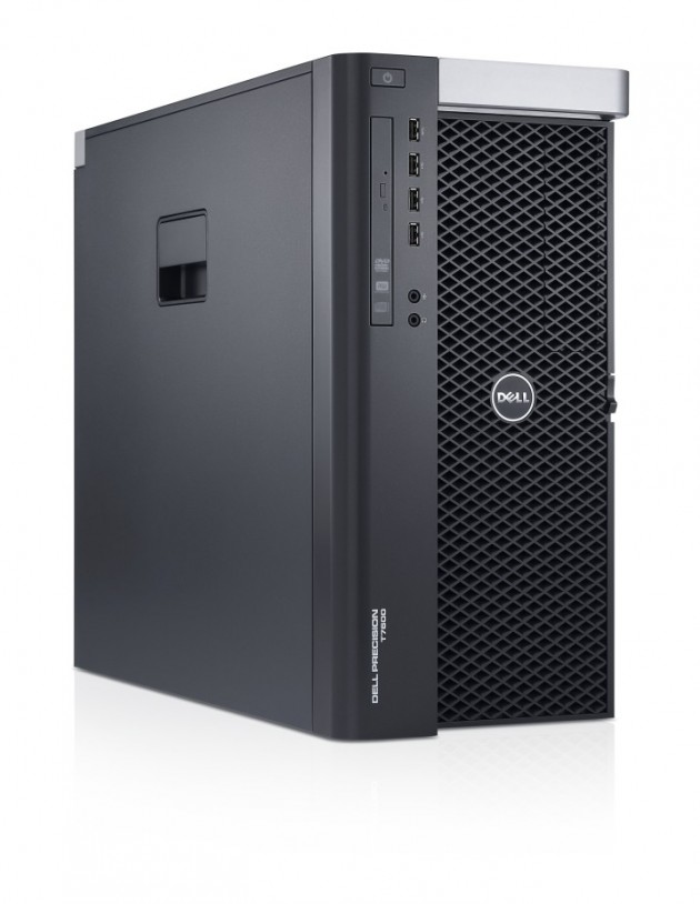 Dell Business Desktop