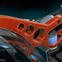 Autodesk Inventor Fusion for Mac… Or is it 123D for Mac?
