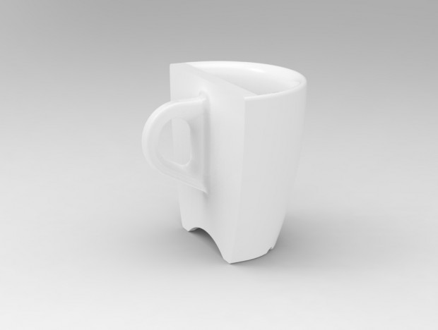 3d Printed Coffee Cup Designs What The Heck Is That
