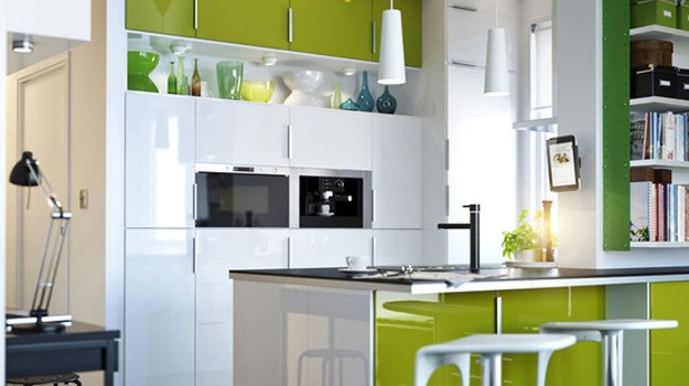 IKEA Switches to 3D Rendering, Says Heydå (Bye) to ...