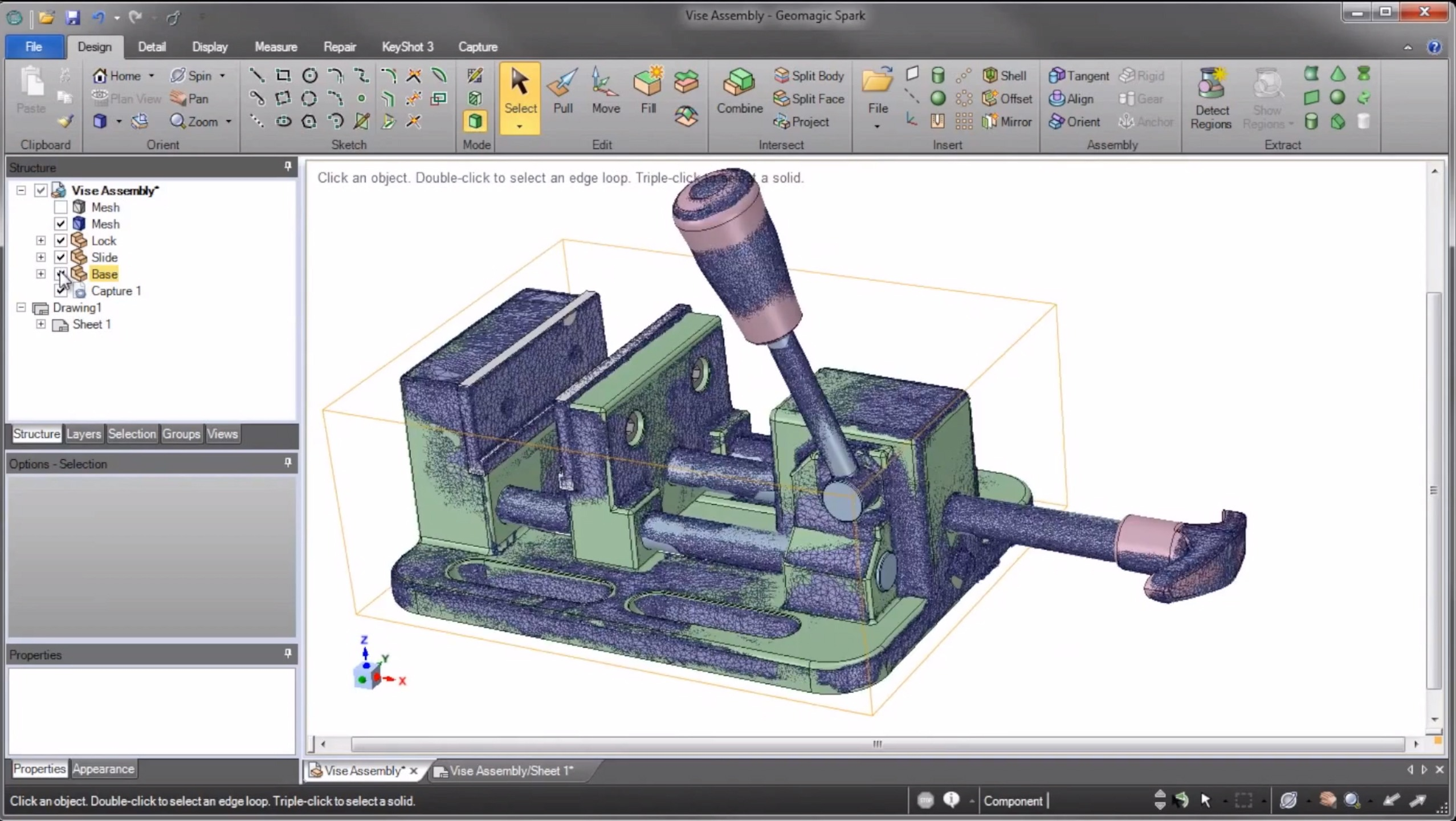 JPM816A further Whitsun Heritage Drive Some Wessex Hillforts Part 22 further Geomagic And Spaceclaim Shake Scan To Cad Scene With Launch Of Geomagic Spark furthermore Victorian Row House Designer Reno On 22 together with 111745634474524212. on patching design