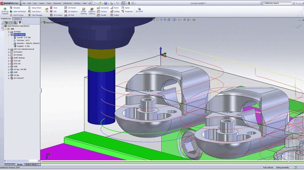 News - CAD Design Update and Stories | SolidSmack