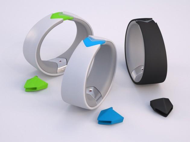 amiigo-fitness-bracelet