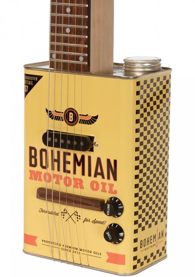 bohemian-motor-oil