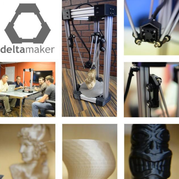 deltamaker-3d-printer