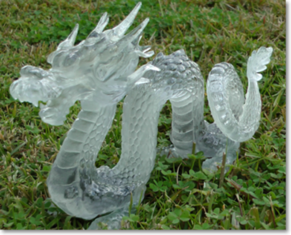 dragon_3d_printed_the_year_of_the_dragon2