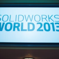 SolidWorks World 2013: The Ultimate Smackdown Recap