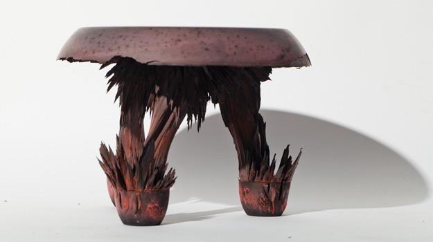 gravitystool