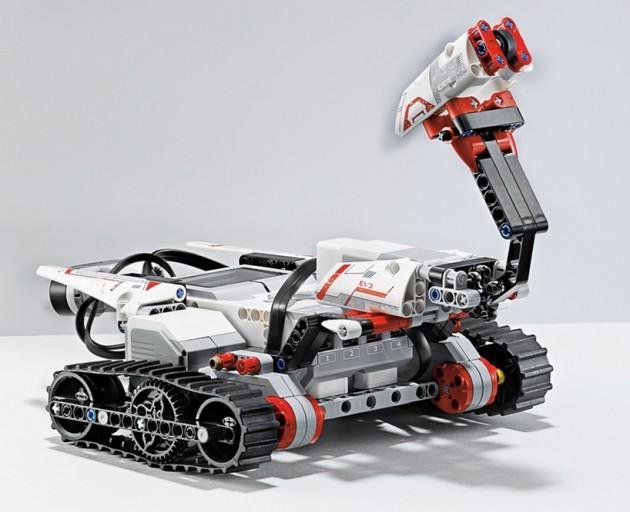 lego-mindstorm-ev3-03