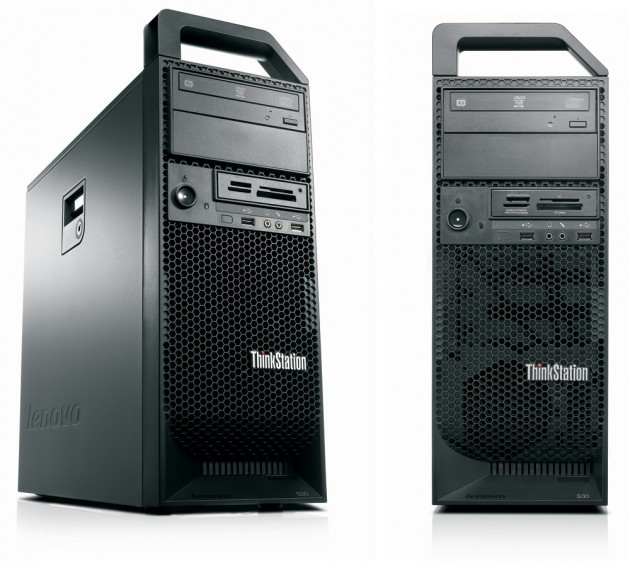 lenovo-thinkstation-s30-00