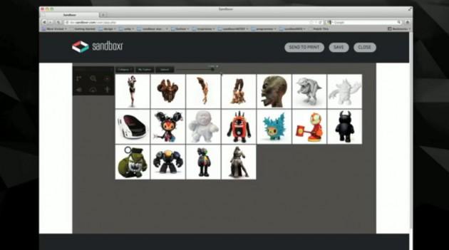 sandboxr-3d-printing-app-02