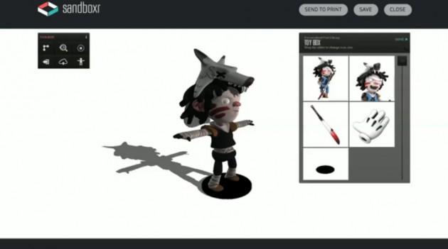 sandboxr-3d-printing-app-03