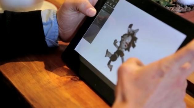 sandboxr-3d-printing-app-05