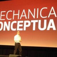 SolidWorks Announces Mechanical Conceptual, Database Driven Concept Design Tool