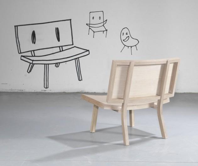 sorri-chair-01