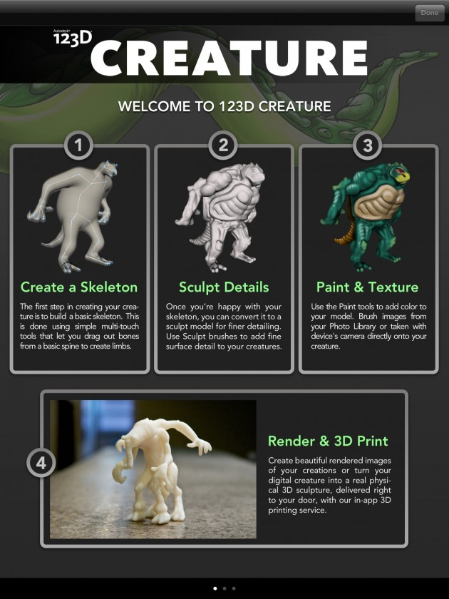 123d-creature-01