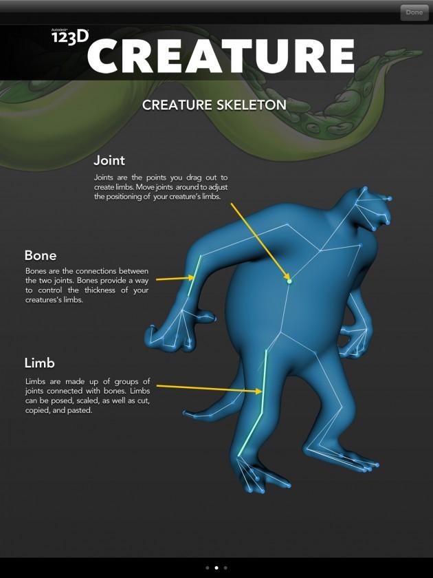 123d-creature-02