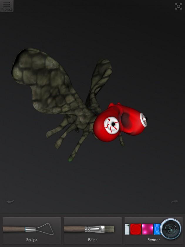 123d-creature-05