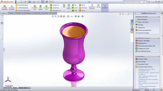 Step0a_Dew_cup-model