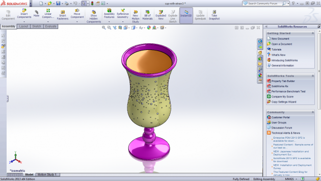 Step8a_Dew_complete-cup-assembly