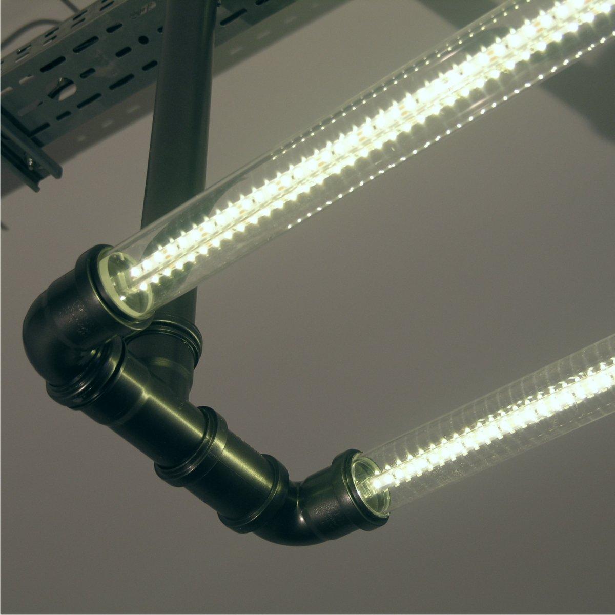 atomic lighting. brilliant lighting atomiclighting01a to atomic lighting c