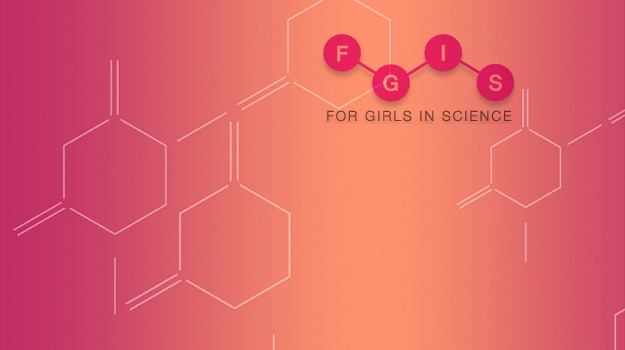for-girls-in-science